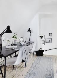 le bureau leroy merlin le de bureau leroy merlin gallery of with le de bureau