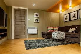 chambre sous sol amazing chambre grise et beige 13 couleur chambre sous sol