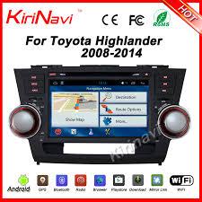 toyota highlander dvd headrest 163747067750003772 jpg