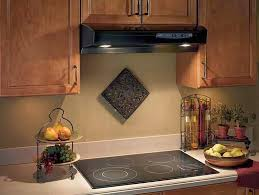 Cooktop Cabinet Kitchen Room Design Kitchen Exhaust Fan Under Cabinet Wooden