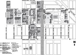 depaul map depaul continuing and professional education lincoln