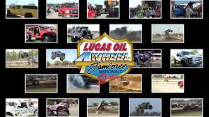 monster truck shows in indiana monster truck show tough trucks mud bogging 4 wheel jamboree