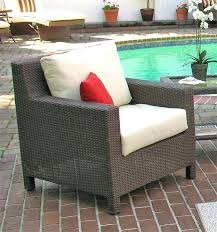 Solaris Designs Patio Furniture Idea Solaris Designs Outdoor Furniture For Resin Wicker Chair With