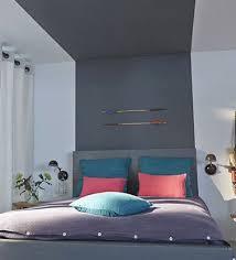 comment peindre chambre comment agrandir une plaisant comment peindre une chambre pour