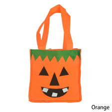 bulk halloween treat bags popular canvas halloween bags buy cheap canvas halloween bags lots