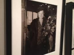 Clark Gable Christy U0027s Inkwells
