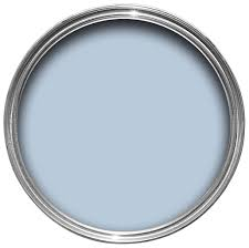 dulux blissful blue silk emulsion paint 2 5l silk bedrooms and room