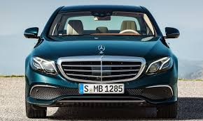 we visually compare mercedes u0027 c e and s class sedans