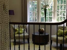 london home interiors north london house u2013 london interiors design