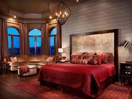 romantische schlafzimmer romantische schlafzimmer gardinen ideen 09 wohnung ideen