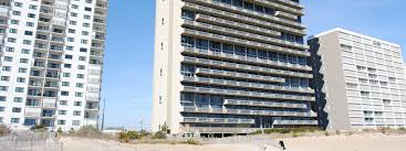 century 1 condos for sale atlantic shores realty