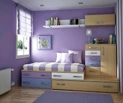 Bedroom Interior Ideas Small Single Bedroom Design Ideas Katecaudillo Me