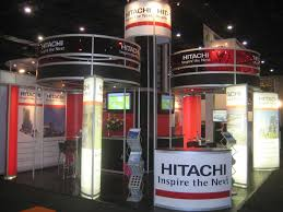 hitachi 36 sqm jpg 1024 768 system exhibtion booth design