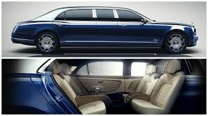 bentley mulsanne is the world bentley u0027s grandest limo is the mulsanne grand limousine torque