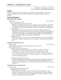 Resume For Charge Nurse Find Dissertation Numbers Cheap Report Ghostwriting For Hire For