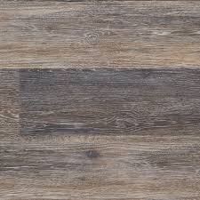 2016 renovation resolutions flooring for a year