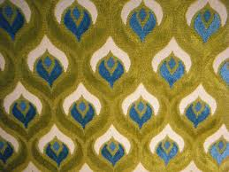 Green Velvet Upholstery Fabric Best 25 Velvet Upholstery Fabric Ideas On Pinterest Velvet