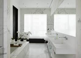 badezimme gestalten badezimmer gestalten 25 ideen im penthouse stil