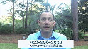 what is light duty work atlanta workers comp lawyer my employer does not have light duty
