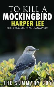 Book Report On To Kill A Mockingbird Buy Cliffsnotes On Lees To Kill A Mockingbird In Cheap Price On