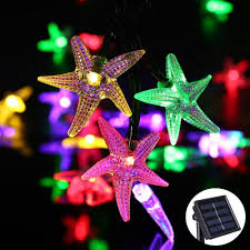 solar christmas lights solar christmas lights suppliers and