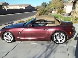 bmw 3 0 z4 bmw z4 convertible 28 images bmw z4 roadster e89 2016