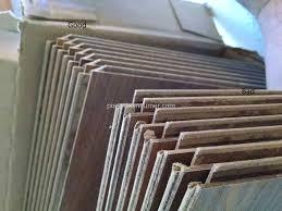 Tarkett Laminate Flooring Prices 38 Tarkett Reviews And Complaints Pissed Consumer