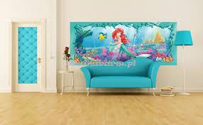 the little mermaid c280vep mural krainabarw com the little mermaid c280vep mural the little mermaid c280vep mural