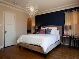 Dark Blue And Gray Bedroom Bedroom Exquisite Bedroom With Dark Blue Walls Breathtaking Dark
