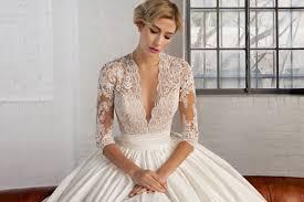 robe de mari e arras pas cher morelle mariage nord pas de calais robes de mariées et