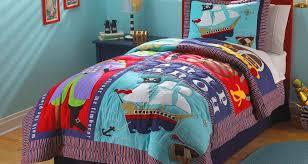 Queen Size Girls Bedroom Sets Bedding Set Full Size Bedroom Sets Amazing Boys Full Size