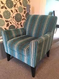 velvet chair and ottoman wayfair credit card apply large size of velvet chair credit card