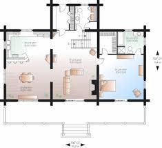 19 chalet cabin plans chalet contemporain par l architecte