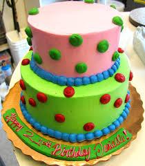 thanksgiving birthday cakes pictures bennison u0027s bakery birthday u0026 specialty cakes custom decoration