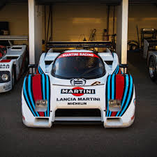 martini racing rupert clevely 1983 martini racing lancia lc2 group c u2026 flickr