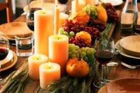 thanksgiving fit everyone at the dining room table bob vila