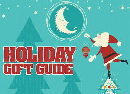 holiday gift ideas holiday gift guide 23 great gift ideas available at little rock