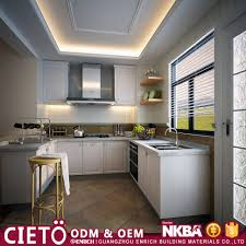 kitchen cabinets suppliers cabin remodeling laminate kitchen cabinet suppliers and cabin