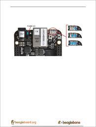 BB BBLK 000 Manual GHI Electronics LLC