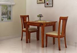 2 Seater Dining Table And Chairs Dining Table And Chairs On Ebay Tags Dining Table And Chairs On