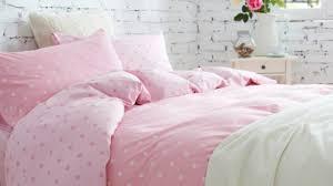 Ruffled Comforter Pink Queen Comforter Sets Home Design Ideas In Pink Queen
