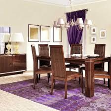 home design 81 charming unique living room ideass