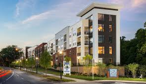 luxury apartments in charlotte nc 5115 park place