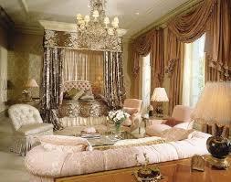Luxurious Bedrooms Luxury Bedroom Decorating Ideas Best Ideas About Luxury