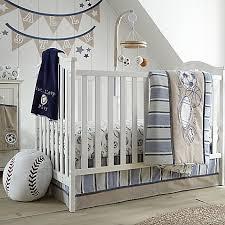 crib set sports creative ideas of baby cribs