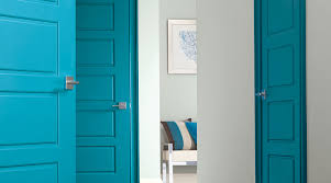 entryway colors entryway color inspiration gallery sherwin williams