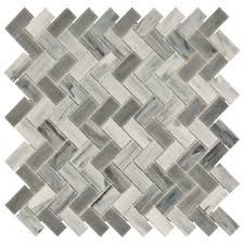carpet tiles legato carpet tiles legato carpet tiles inside shape up in the new year floor decor new art chevron cloud stick glass mosaic