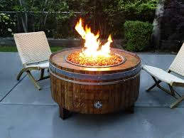 Steel Fire Pit - steel fire pit ring liner u2014 jburgh homes best steel firepit ring