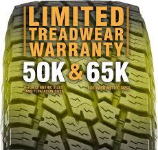 Great Customer Choice 33x12 5x17 All Terrain Tires Terra Grappler G2 All Terrain Light Truck Radial Tires