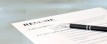 technical writer sample resume career faqs